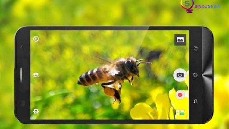 download aplikasi kamera android terbaik