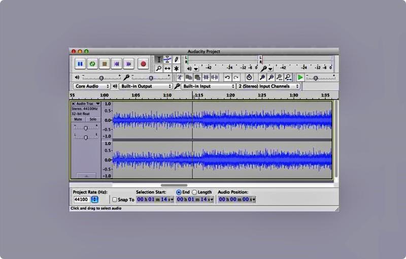 download-aplikasi-pemotong-dan-penyambung-lagu Audacity