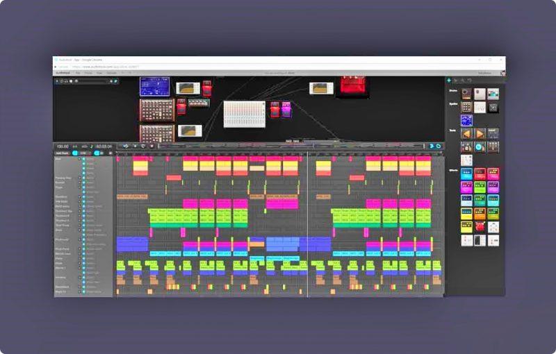 download-aplikasi-pemotong-lagu-untuk-laptop Audio Tool