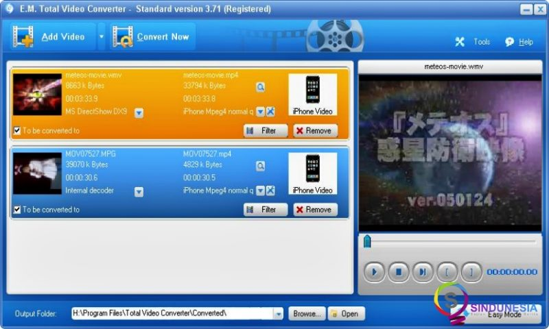 download aplikasi total-video-converter