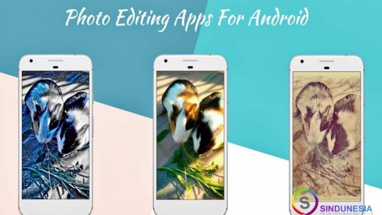 photo-editing-apps-for-android-aplikasi edit foto di android