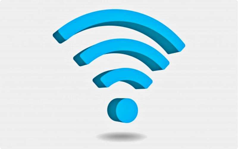 Cara mempercepat jaringan wifi