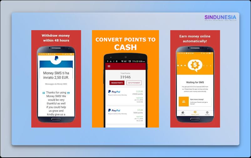 Make Money -Free Cash App