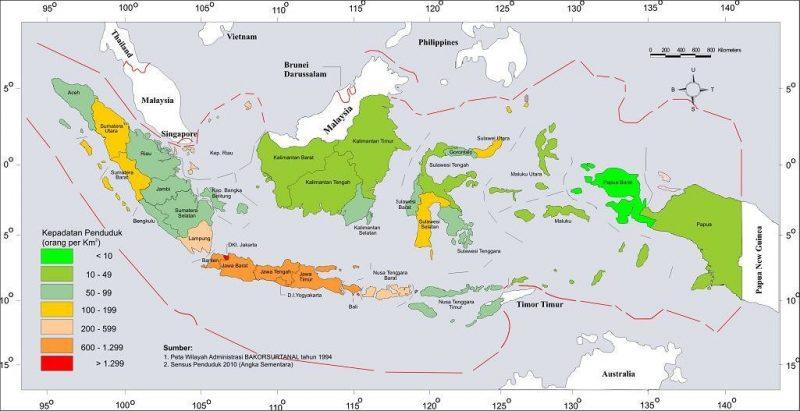 Peta-Kepadatan-Penduduk-Indonesia
