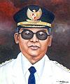 Hasan Wirahadikusumah