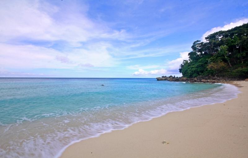 Pantai Landani