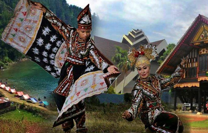 Suku Provinsi Aceh