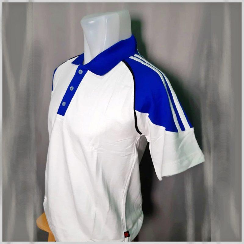 Contoh Kaos Olahraga Kantor2