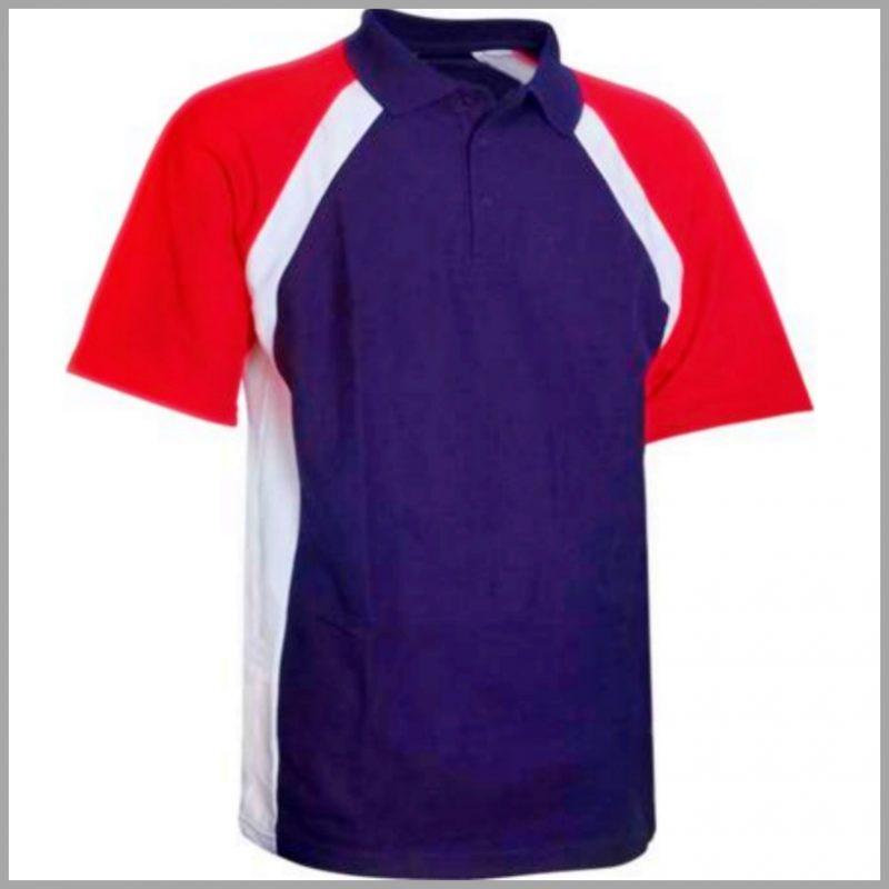 Desain Kaos Sport Terbaru2