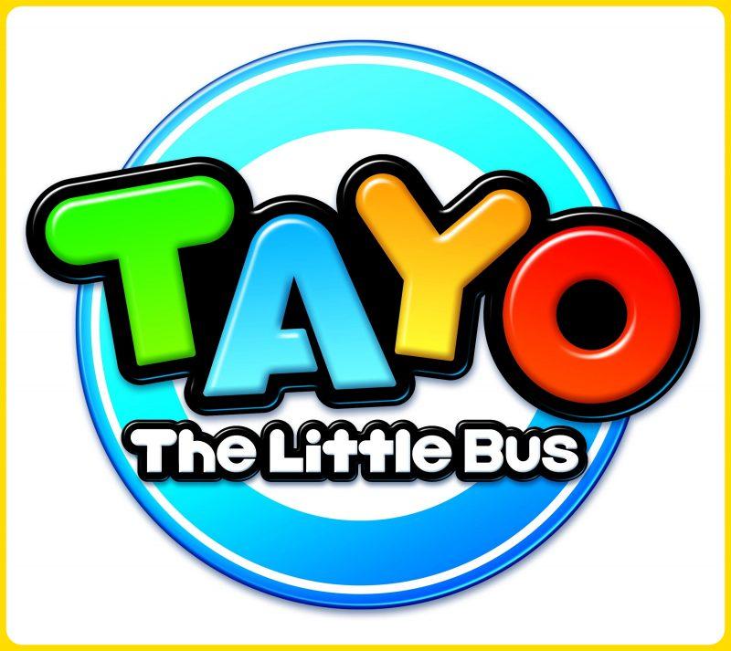 gambar logo tayo modifikasi