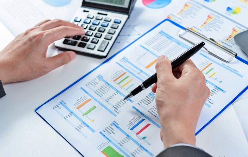 6 Macam Laporan Keuangan yang Digunakan di Bidang Bisnis Properti