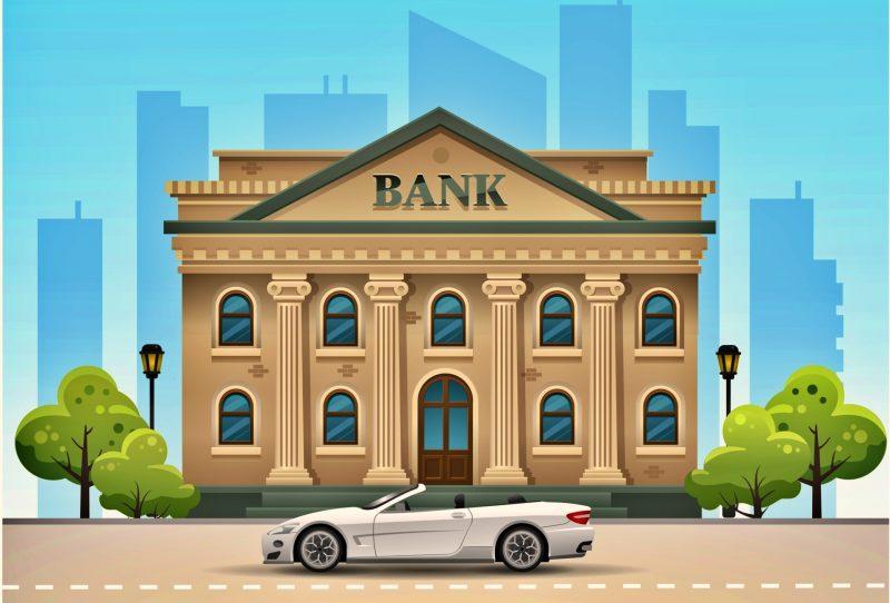 Apa Itu Bank