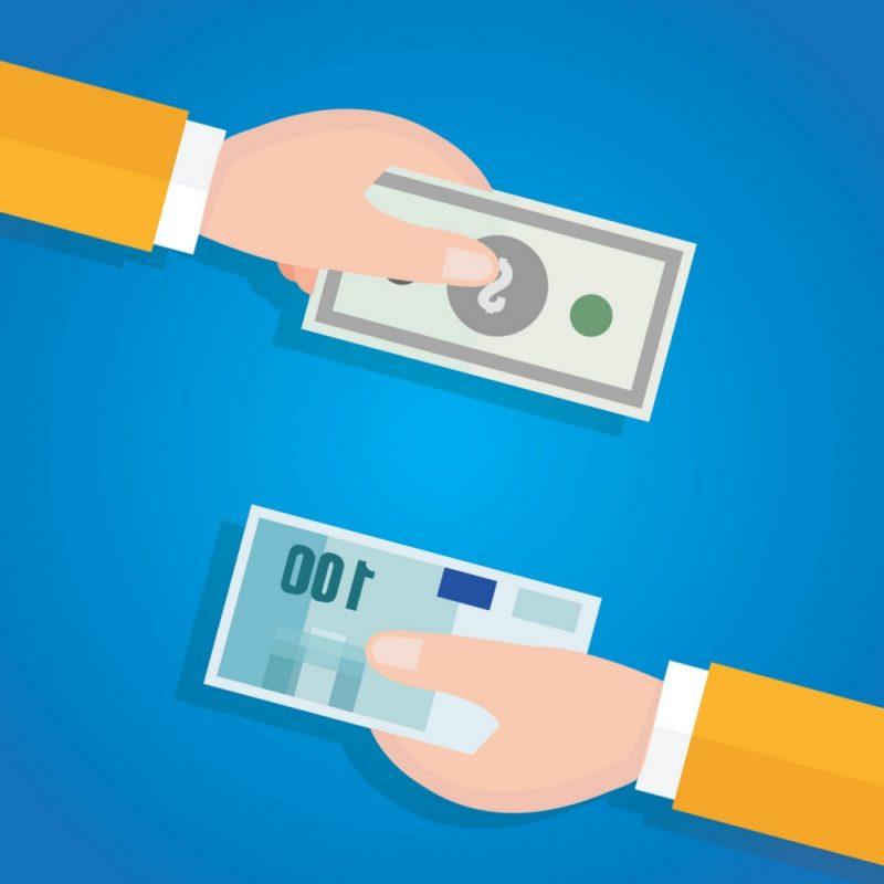 Cara Rapi dalam Pencatatan Transaksi Keuangan