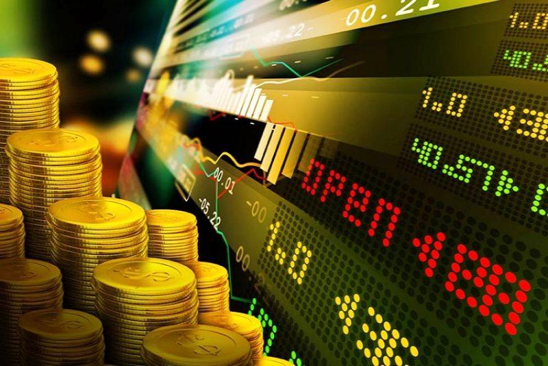 Instrumen Pasar Uang Adalah
