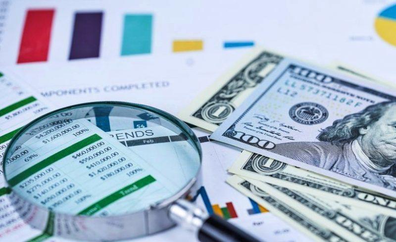 Perbedaan Pasar Modal dan Pasar Uang Adalah