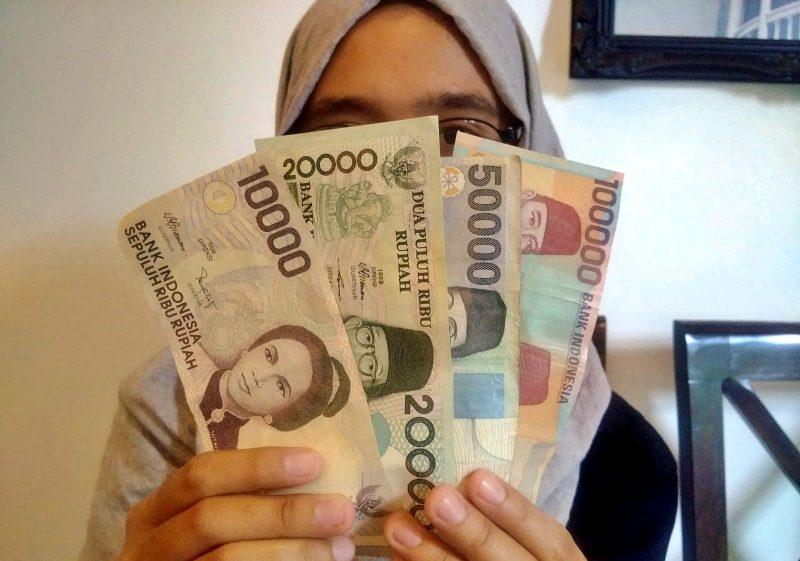 Perjalanan Uang Rupiah Dulu Hingga Sekarang