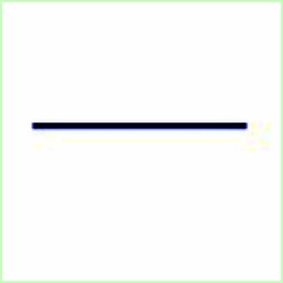 Simbol Kabel Listrik