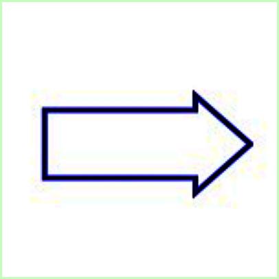 Simbol Listrik Bus Line
