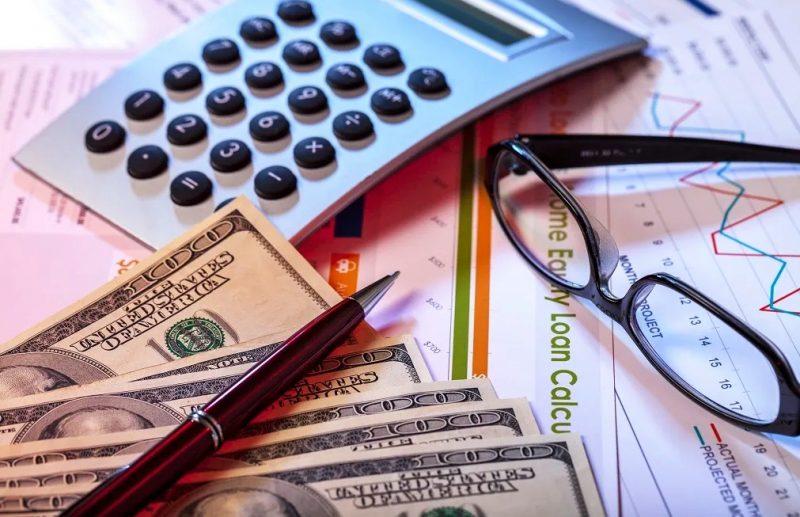 Tujuan Dilakukannya Manajemen Keuangan Bagi Bisnis