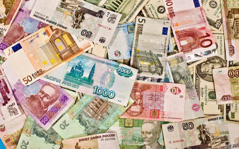 Urutan Mata Uang Tertinggi di ASEAN
