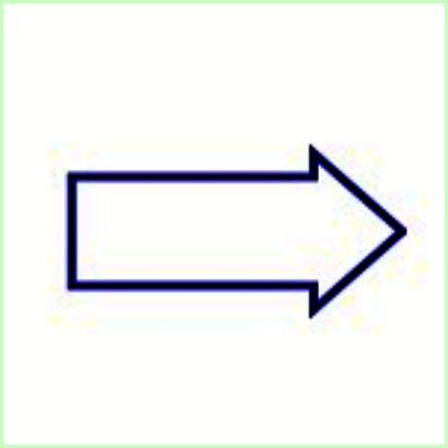 simbol listrik Saklar Relay