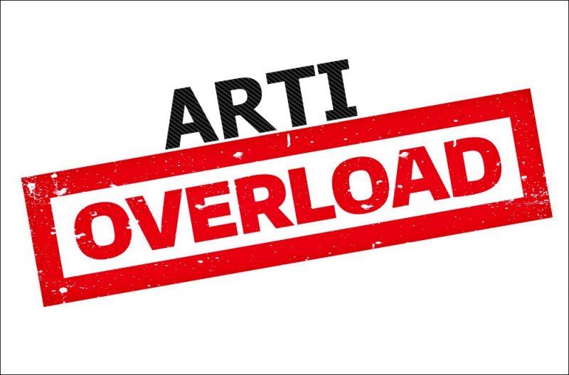 Arti Overload